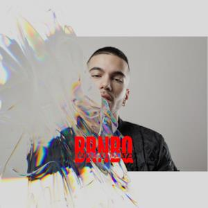 BRNBQ - Single