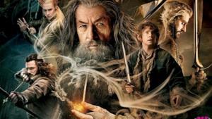 Ed Sheeran, I See Fire: la canzone nel film Lo Hobbit - La Desolazione di Smaug