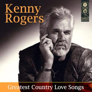Kenny rogers 20 greatest hits album download