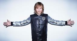 David Guetta torna a Milano per presentare il suo album e incontrare i fan italiani