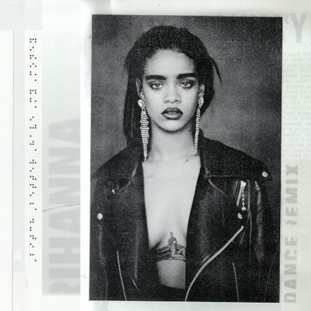 Bitch Better Have My Money (R3Hab Remix) - Single