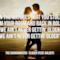 The Chainsmokers: le migliori frasi dei testi delle canzoni