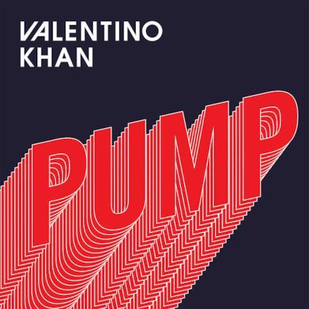 Pump - Single