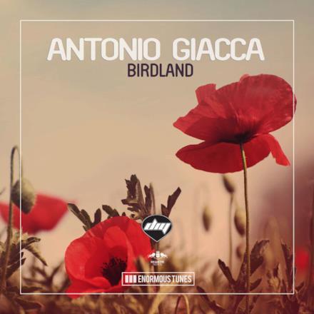 Birdland - Single