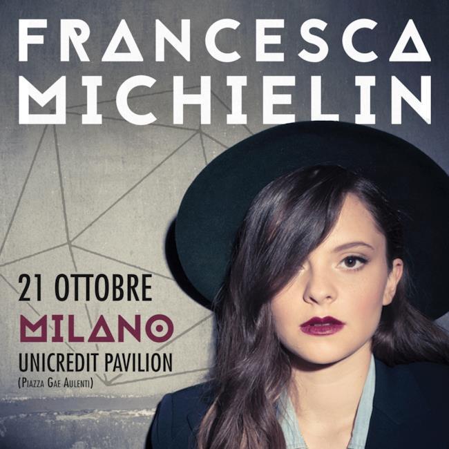 Francesca Michielin - Lontano