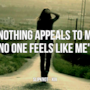 Slipknot: le migliori frasi dei testi delle canzoni
