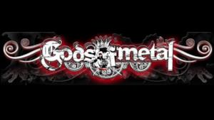 Gods of Metal 2012, line up da urlo con Guns N' Roses e Black Sabbath