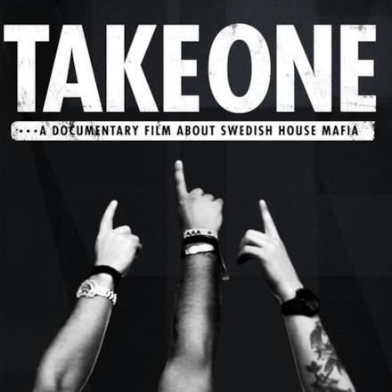 Take One - Single