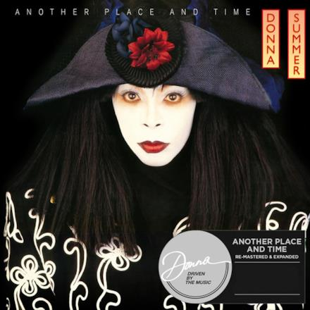 Another Place & Time (Re-Mastered & Expanded)