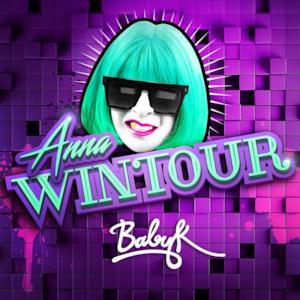 Anna Wintour (single)