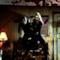 Madonna: Gang Bang, le pistole e le polemiche a Denver