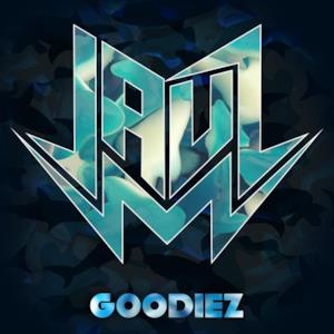 Goodiez - Single