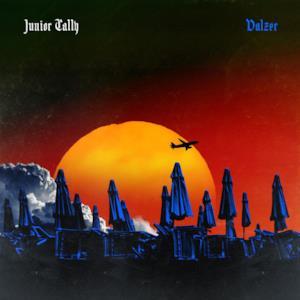 Valzer - Single