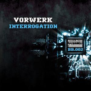 Interrogation - Single