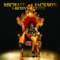 Michael Jackson: Remix Suite IV - EP