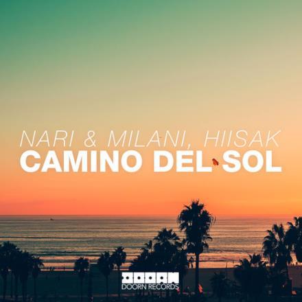 Camino Del Sol - Single