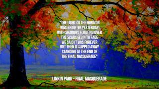 Linkin Park: le migliori frasi dei testi delle canzoni