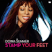 Stamp Your Feet (Remixes)