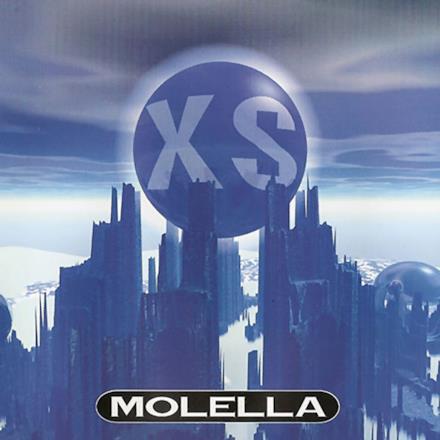 Xs - EP