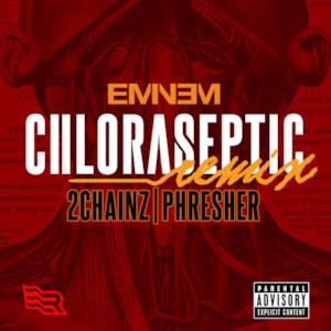 Chloraseptic (Remix) [feat. 2 Chainz & PHRESHER] - Single