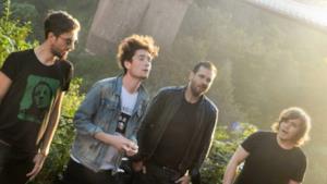 Bastille: in uscita il nuovo album Bad Blood