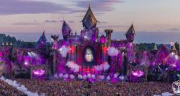Tomorrowland 2015 le foto più belle