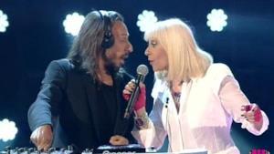 The Voice of Italy: i quattro finalisti e i video di Bob Sinclar, Will.I.Am., Thicke e Zucchero