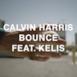Bounce (Remixes) [feat. Kelis] - EP