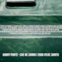 Gabry Ponte: le migliori frasi dei testi delle canzoni