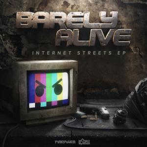 Internet Streets EP