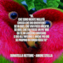 Donatella Rettore: le migliori frasi dei testi delle canzoni