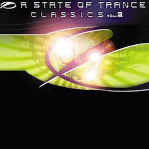 A State of Trance Classics