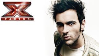 X Factor 2014 i giudici: Marco Mengoni al posto di Elio? Mika lascia?