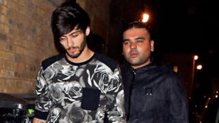 One Direction, Naughty Boy conferma la collaborazione con Zayn