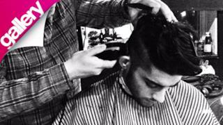 Zayn Malik compie 22 anni e si regala un nuovo taglio di capelli