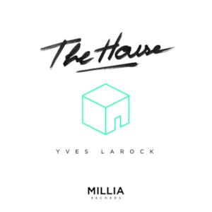 The House - Single