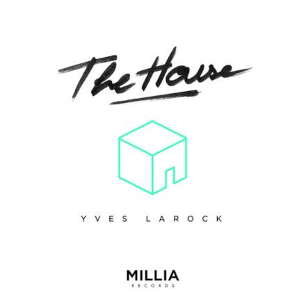 The House - Single