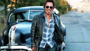 Bruce Springsteen, il nuovo album 2012 è Wrecking Ball?