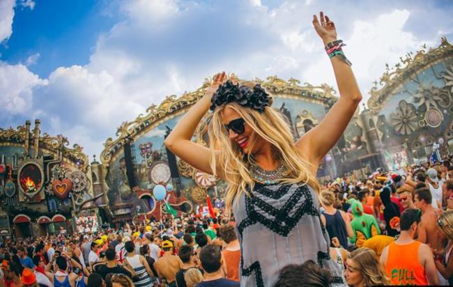 10 buone ragioni per ballare regolarmente