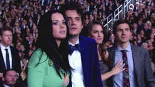 Katy Perry e John Mayer insieme nel 2013