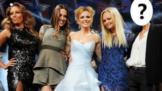 Spice Girls: un reality per rimpiazzare Victoria Beckham?