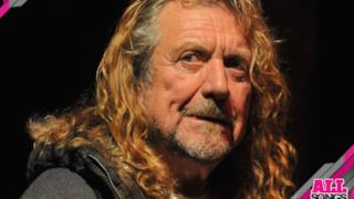 Led Zeppelin reunion nel 2014? Robert Plant è disponibile