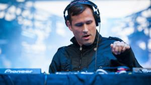 Never Sleep Alone sarà il nuovo singolo di Kaskade, come anticipato all'EDC di Puerto Rico