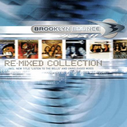The Re-Mixed Collection