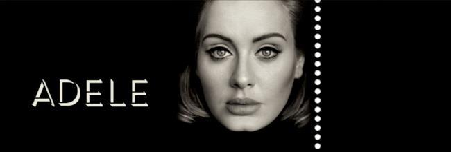 Adele Verona maggio 2016 live info