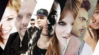 MTV Awards 2013: ospiti Emma, Fedez, Club Dogo, Max Pezzali, Marco Mengoni e...