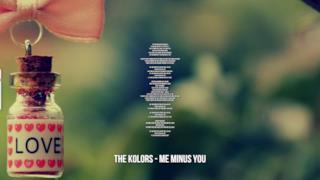 The Kolors: le migliori frasi dei testi delle canzoni