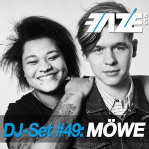 Faze DJ Set #49