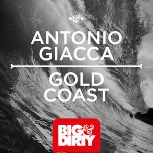 Gold Coast - Single