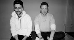 Macklemore & Ryan Lewis - Downtown